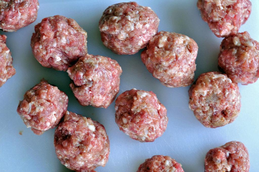 meatballls