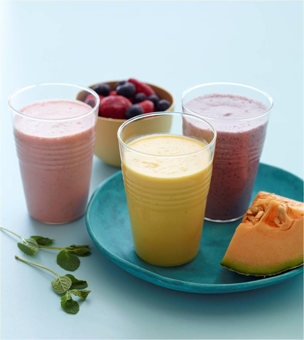 3 perfect paleo breakfast smoothies paleo lunches and breakfasts paleo smoothies malvernweather Images
