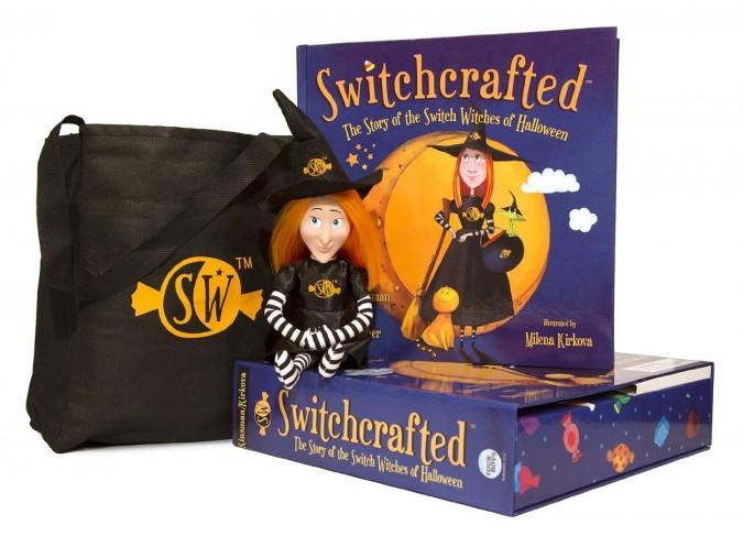 switchcrafted-switch-witch-set-675x487