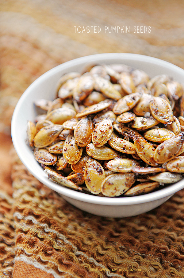 toasted-pumpkin-seeds-1