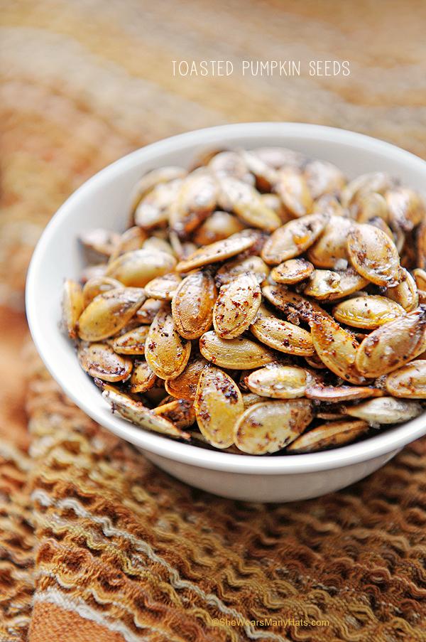 toasted-pumpkin-seeds-1