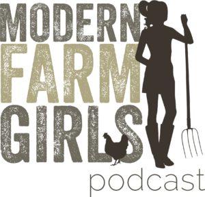 modernfarmgirls_logo_color