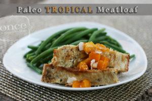 Paleo-Tropical-Meatloaf