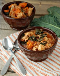 chicken_stew-500x624