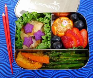 lunchbots-ss-trio-asparagus