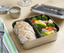 thumbs_lunchbots-ss-duo-chicken-veggies